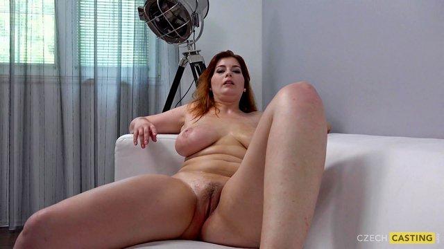 Порно кастинг молодых девушек - напились и решили пройти порно ... | 360x640